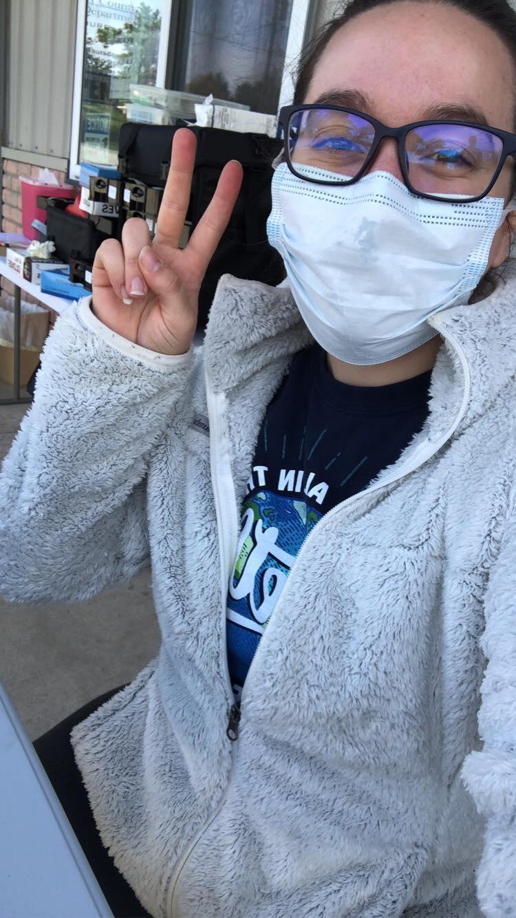 flu 6